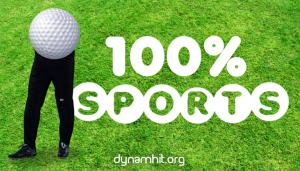 100sport_fb