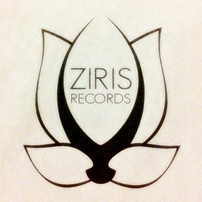 ziris records