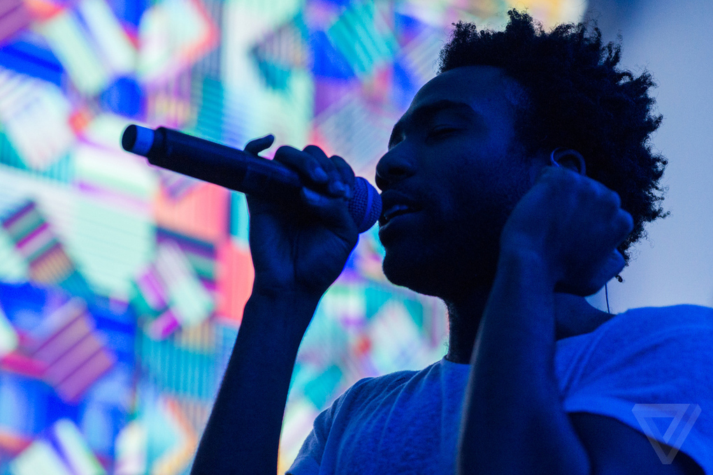 childish-gambino-theverge6_2040_large_verge_super_wide