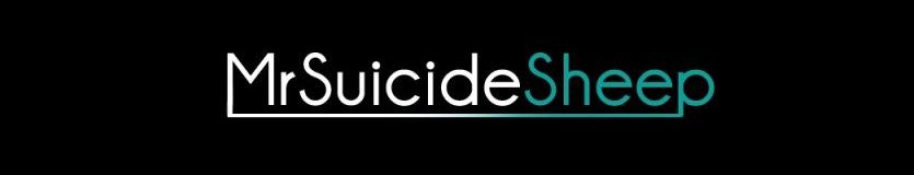 Suicide-Sheep