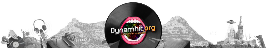 Dynam'Hit Webradio & Magazine