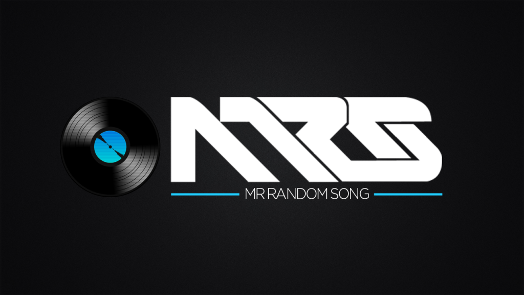 mr_random_song_by_jasonsimcox-d4r0tpy