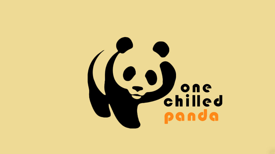 one_chilled_panda_by_samujaxx-d59g55h