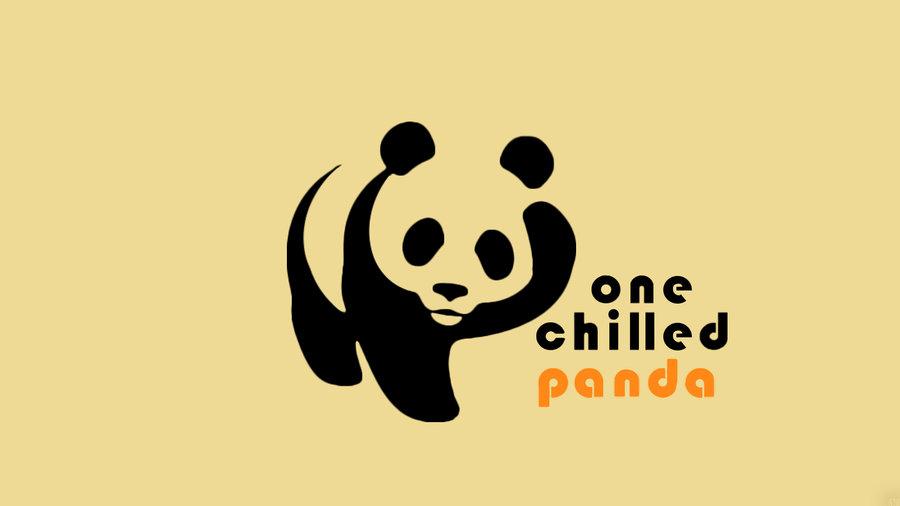 one_chilled_panda_by_samujaxx-d59g55h