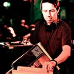 Gilles Peterson – Worldwide Music