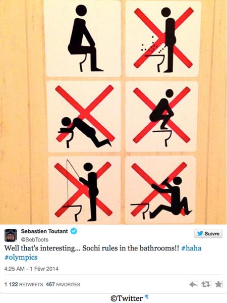 toilettes-sotchi