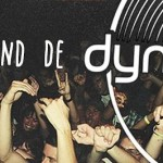 Le week-end de Dynam'hit #6: 11/04
