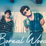 Dans la playlist de… Boreal Wood