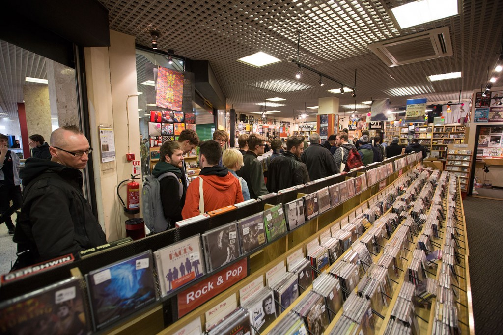 record-store-day-2013-jumbo-records-leeds-web