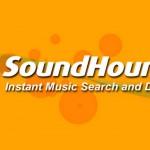 Soundhound – Chante, meumeume et elle trouvera