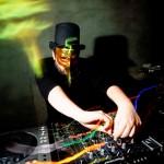 Live Report : Nuit Sauvage avec Claptone – 30 Avril 2014