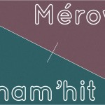 Mérovée x Dynam'hit – Mixtape #5