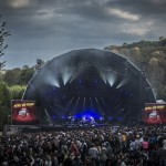 Live Report – Rock En Seine 2014