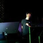 Live Report – Acontraluz Festival – Première Edition