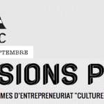 Sessions Pro – Marsatac 2014 – La place de l'artiste de demain