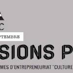 Sessions Pro – Marsatac 2014 – L'Open Data & les nouveaux modèles économiques dans la culture