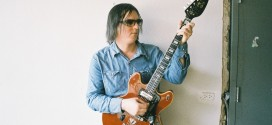 Interview The Brian Jonestown Massacre – This Is Not A Love Song 2014
