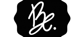 Bon Entendeur – Acteurs, musiciens, politiques et personnages de fiction en musique.
