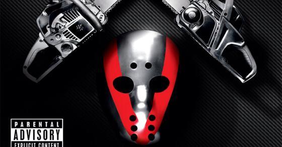 Eminem – Shady XV