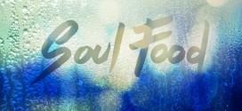 Naïad – Soul Food