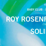 En Forme ! @Baby Club – 2 places à gagner