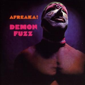 Demon-Fuzz