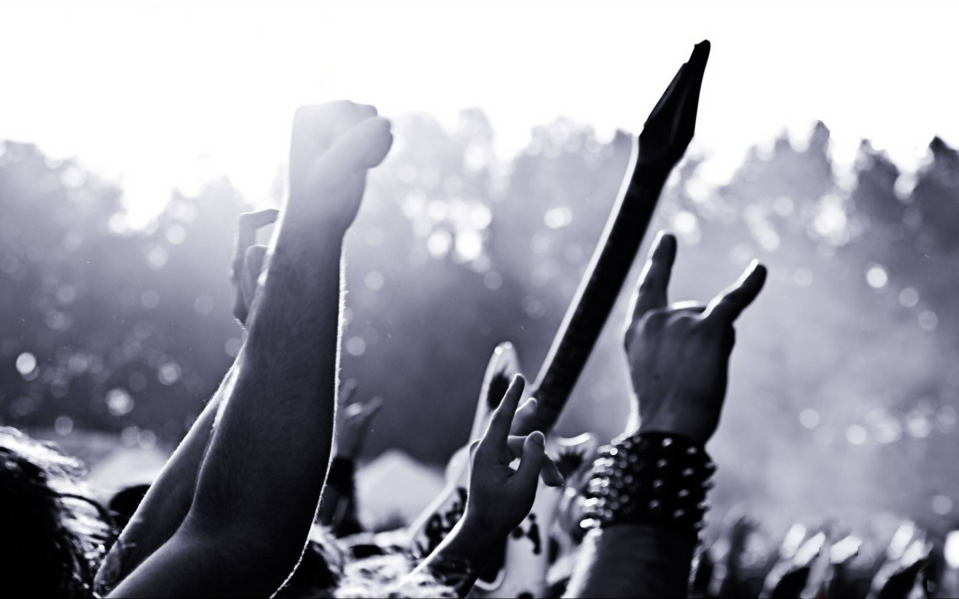 439970-metal-music-heavy-metal-fans