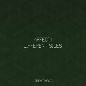 affect 3