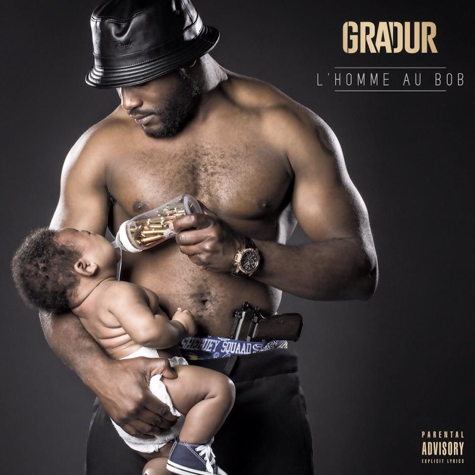 rap-francais-pochette-album-54bfb117def55