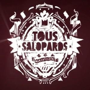 tous salopards