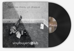 Vinyl-Records-Mockup-vbc