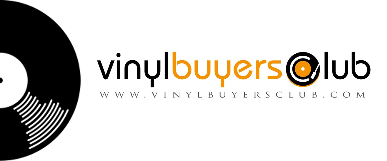 vinylbuyers