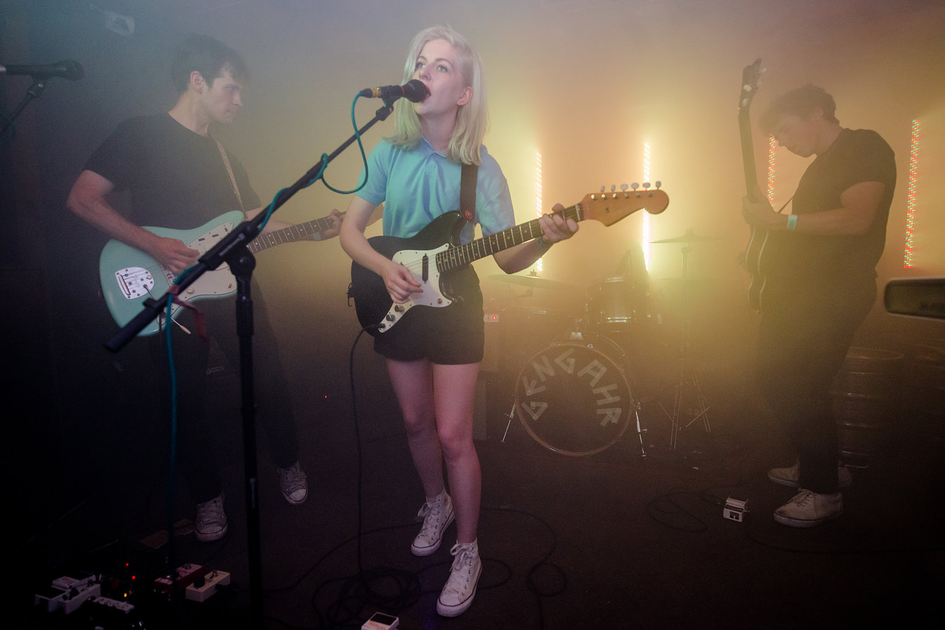 alvvays09_website_image_wugd_standard
