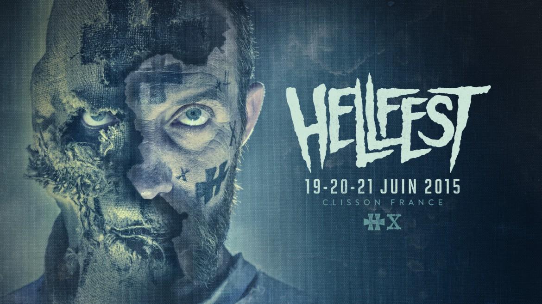 hellfest2015-1170x658
