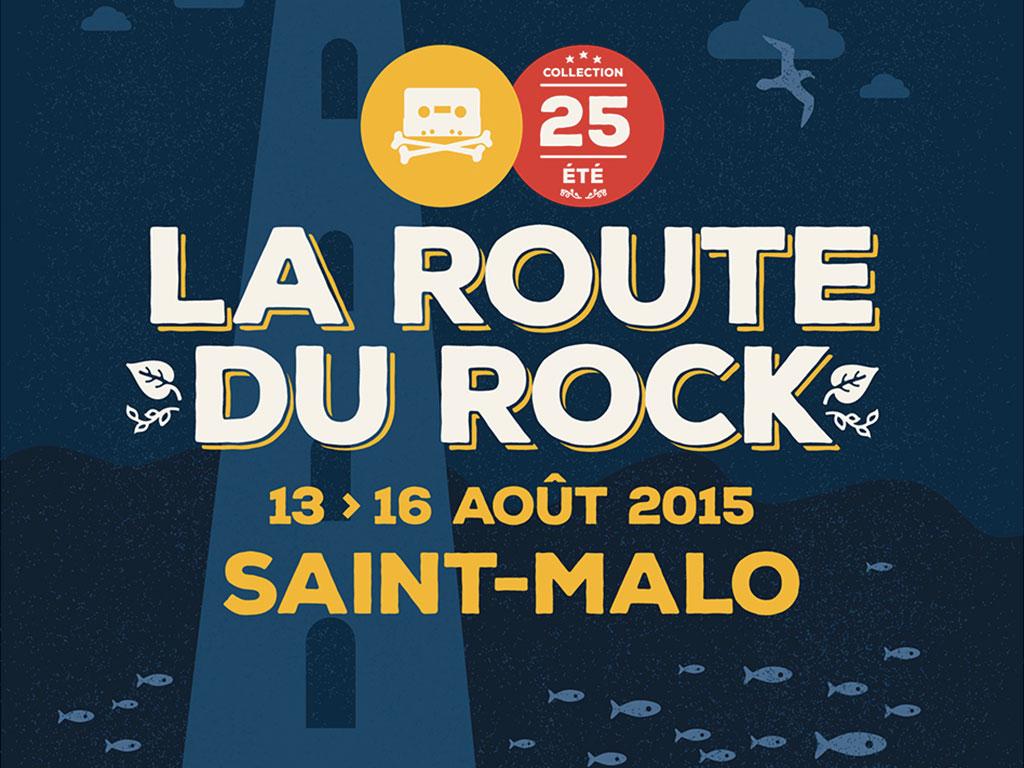 route-du-rock-web1000x1500