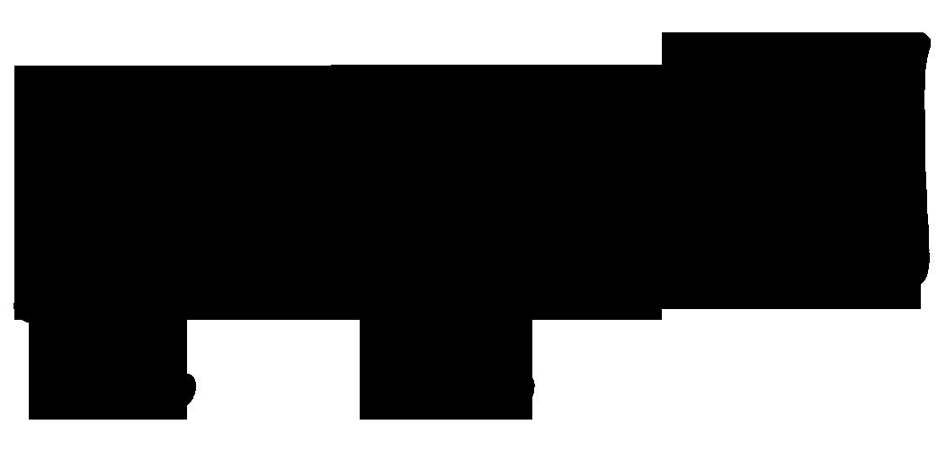 Logo_Matmatah