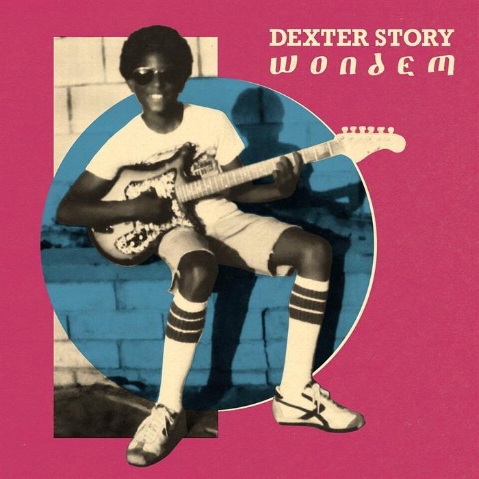 dexter-story-wondem