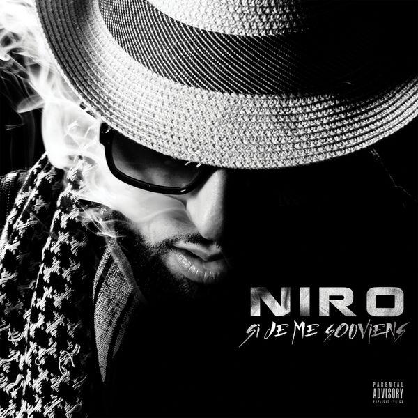 niro-si-je-me-souviens