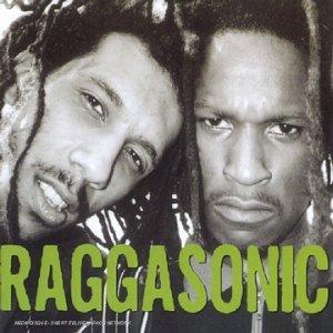 raggasonic1