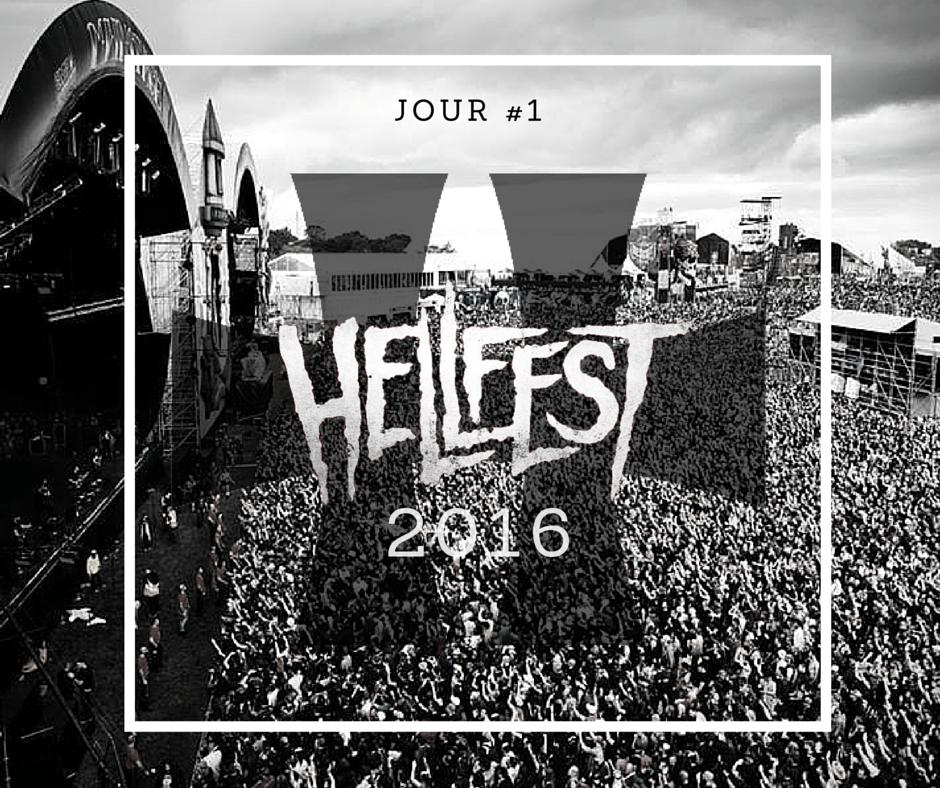 HELLFEST-2016-JOUR-1-1