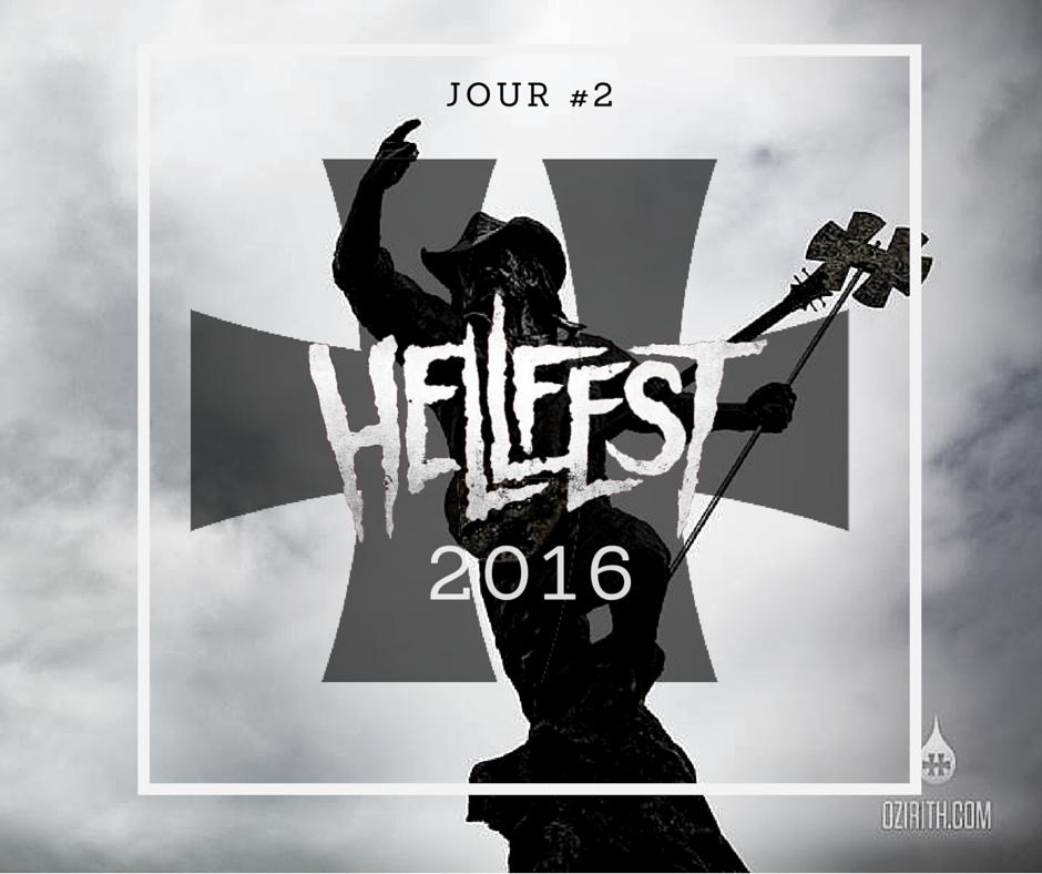 HELLFEST-2016-JOUR-2