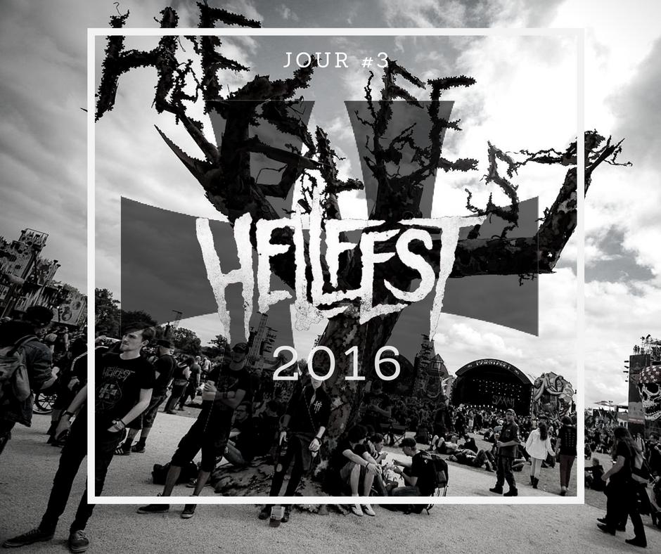 HELLFEST-2016-JOUR-3