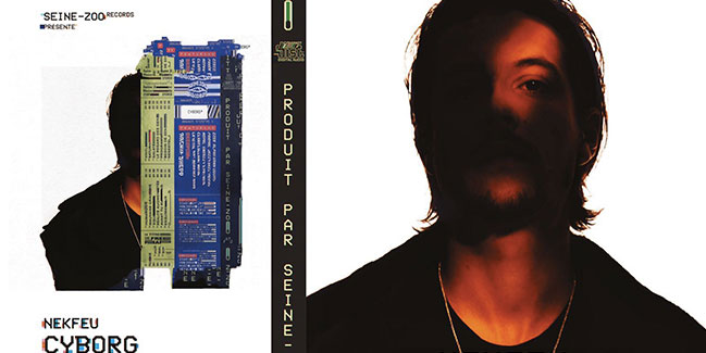 nekfeu-devoile-cyborg-son-album-surprise