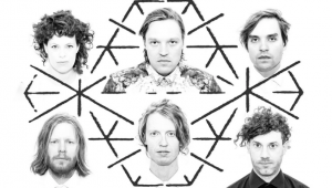 arcade-fire-new-album-spring-2017