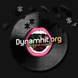 Contribuez à Dynam'Hit