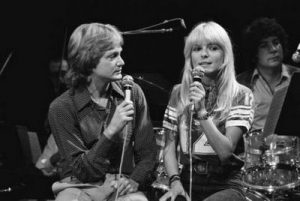 https://cloclomania66000.skyrock.com/2294102435-Claude-Francois-&-France-Gall.html